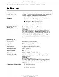 resume examples mba finance resume samples template mba finance resume examples mba resume sample mba resume samples business school bitwin co