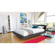 spoke bed in bedroom furniture cb2 no longer available discontinued cb2 bedroom furniture