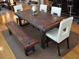 pool table dining tables: incridible awesome pool tables dining room at dining room pool tables
