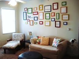 small living rooms decorate ideas top