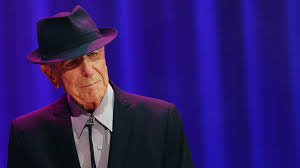 <b>Leonard Cohen</b> And Harry Nilsson Are Releasing <b>New</b> Albums ...