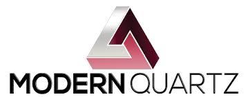 <b>Modern Quartz</b>