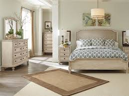 demarlos queen bedroom set by ashley furniture queen storage bedroom set prd cavallino queen storage bedroom set ashley furniture