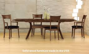 solid wood furniture made in the usa brown solid wood furniture