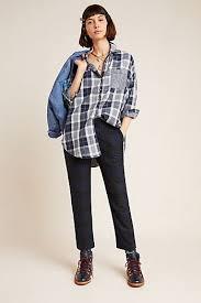 Tops & <b>Shirts</b> for <b>Women</b> | Anthropologie