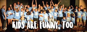 kids classes camps dallas comedy house exposing children to improvisational comedy early on is a great way to build stage presence confidence and the ability to work on a team