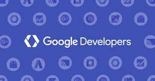 Manifest Upload | Google Earth Engine | Google Developers