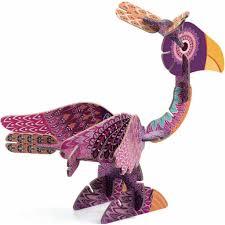 <b>Djeco Птицы</b> 3D 05635 купить в интернет-магазине Фотосклад ...