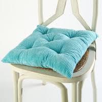 Distributors of Discount Massage Chair Pads | 2017 Cotton ...