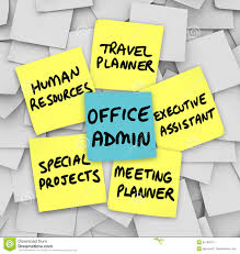 office administrator job duties meeting travel planner executive office administrator job duties meeting travel planner executive