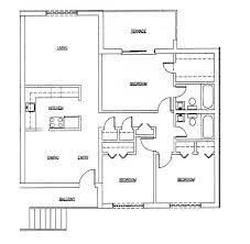 bedroom bath house plans Photo     Beautiful Pictures of     bedroom bathroom house plans Photo