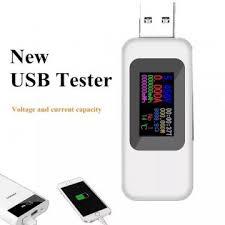 <b>UNI</b>-<b>T UT133A</b> новый цифровой <b>мультиметр</b> автомат – купить в ...