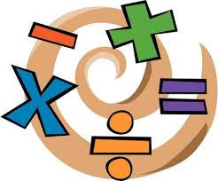 Image result for maths symbols clip art
