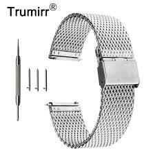 Trumirr Official Store - Kleine bestellingen Online Winkel, Best ...