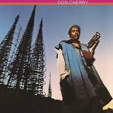 Music | <b>Don cherry</b>, Cherry <b>brown</b>, Jazz artists