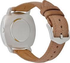 Наручные <b>часы Fossil ES4196</b> — купить в интернет-магазине ...