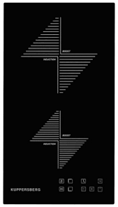 <b>Встраиваемая</b> варочная панель <b>Kuppersberg ICO</b> 302 купить за ...