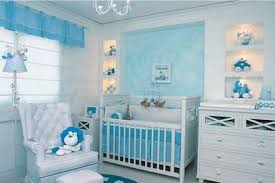baby boy bedroom images:  images about boy baby blue rooms on pinterest baby boy nursery design and striped walls