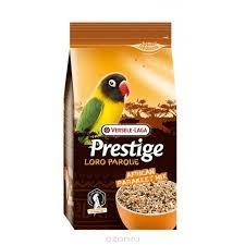 """<b>Корм</b> для средних попугаев <b>Versele</b>-<b>Laga</b> """"African Parakeet <b>Loro</b> ..."""