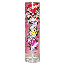 <b>Christian Audigier Ed</b> Hardy Perfume 3.4 oz - Walmart.com ...