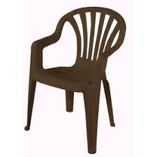 smart belize midback resin folding patio chairs home decor ideas cheap plastic patio furniture