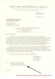creeping incrementalism and the unprofessional abuse of authority gnt attorney letter