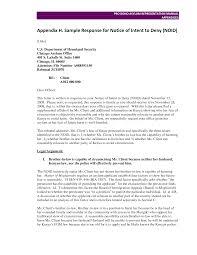 cover letter i 751 template cover letter i 751