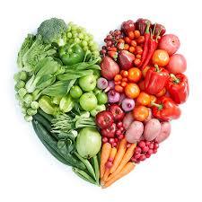 身体最易缺的10种营养素