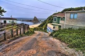 Image result for Martins Beach