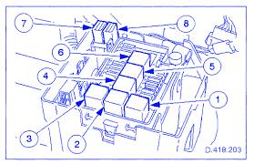 2000 jag xj8 fuse diagrams 2000 wiring diagrams online