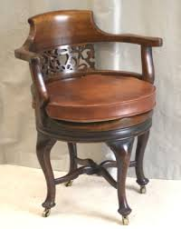 click to view gallery antique desk chairs antique oak desk chair shoolbred antique swivel office chair
