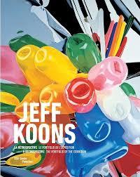 """Résultat de recherche d'images pour """"jeff koons"""""""