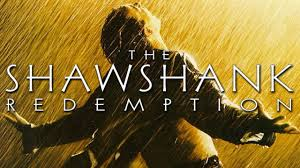 the top favorite istj movies psychology junkie the shawshank redemption tells the story of andy dufresne a banker who is wrongly convicted of a double homicide he didn t commit