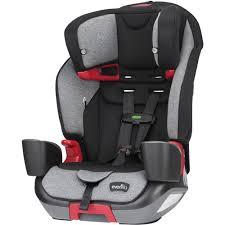 Evenflo <b>Advanced</b> SensorSafe Evolve 3-in-1 Combination <b>Car Seat</b> ...