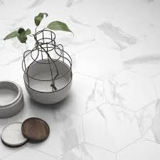 <b>Керамическая плитка</b> производителя <b>Itt Ceramic</b> с доставкой по ...