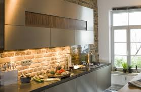 kitchen linear dazzling lights clear ceiling recessed: beautiful kitchen linear unusual kitchen linear lights led rope lights under kitchen cabinets bricks wall stainless steel kitchen cabinets black granite countertops double bowl kitchen sink kitchen linear lights lighting exc