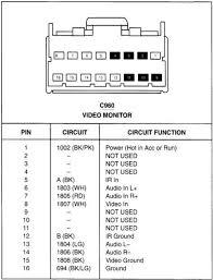 sony xplod cd player wiring diagram wirdig readingrat net in radio Sony Xplod Wiring Diagram sony xplod radio wiring diagram ford car radio stereo audio wiring diagram autoradio connector throughout sony xplod cdx-gt24w wiring diagram