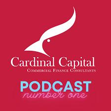#001 Cardinal Capital Podcast