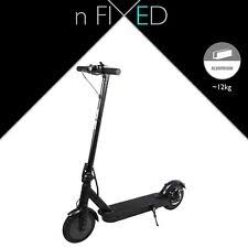 Adults Electric Scooters for sale | eBay