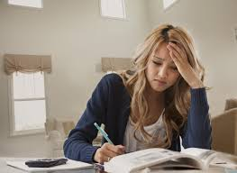 essay on college students face a number of pressures  essay on college students face a number of pressures
