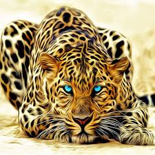 Top 30 Diamond Painting with <b>Leopard</b> on sale! – VictoriasMoon.co.uk