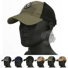Тактическая кепка - огромный выбор по лучшим ценам | eBay