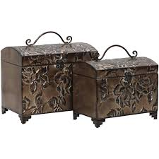 decorative objects com decorative boxes