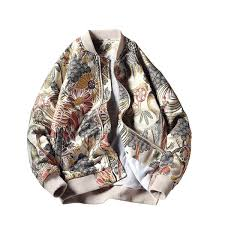 Купить Оптом <b>Zogaa 2019</b> Осень Новый Куртка <b>Мужской</b> Порт ...