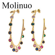 Molinuo Store - Amazing prodcuts with exclusive discounts on ...