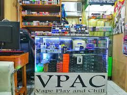 VPAC PRICE LIST UPDATED AS OF OCTOBER 03... - VPAC - Vape ...