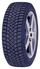 <b>Автомобильная шина MICHELIN X</b>-Ice North 2 205/55 R16 94T ...