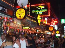 Image result for patong, thailand