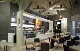 corporate interior with commercial interior capital office interiors opening hours