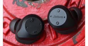 <b>Jabra Elite Sport</b> review